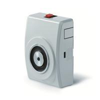 Dørholder magnet (elektro) – valgfri montering