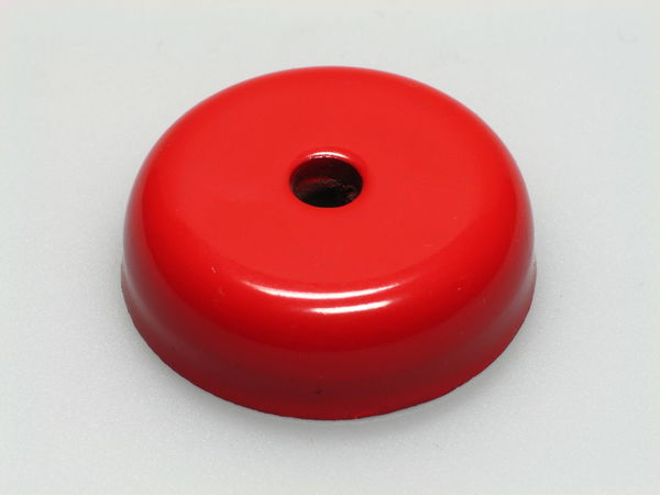 Pottemagneter - AlNiCo