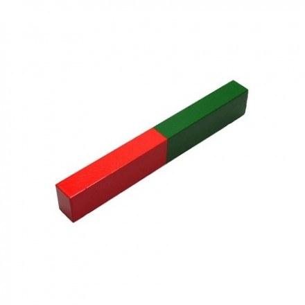 AlNiCo blok magneter
