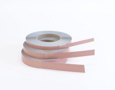 Metaltape m. TESA klæb