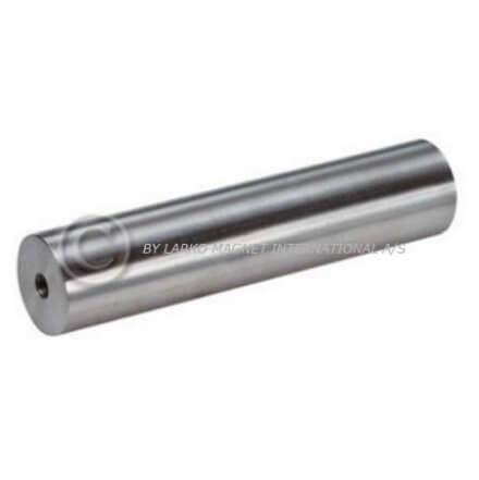 Magnetstænger til filtrering - neodym