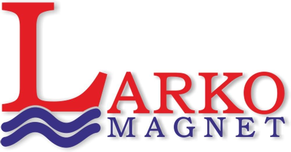 Larko logo