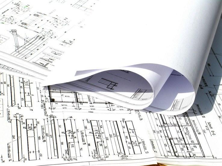 Tid til nye udviklingsprojekter