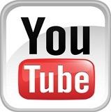 Video - Tavlemagneter